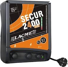 220 V elektktrični aparati